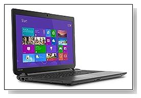 Toshiba Satellite C55-B5201 15.6 inch Laptop Review