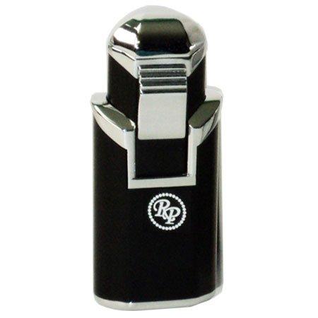 Cigar Torch Lighters: Cheap Rocky Patel Cigar Lighter Ceo
