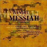エヴァンゲリオン・クラシック3/ヘンデル:オラトリオ「メサイア」全曲