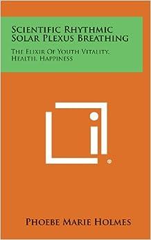 Quantum Eating: The Ultimate Elixir of Youth by Bradley Harris,Joel Brody,Tonya Zavasta