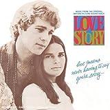 Love Story Lai (Francis Lai)