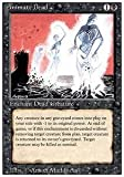 Magic: the Gathering - Animate Dead - Revised Edition
