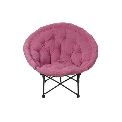 Dorm Cushion Chairs Chair Pads Amp Cushions