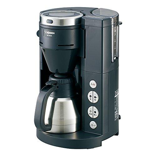 1万円以下のおすすめコーヒーメーカーと厳選コーヒー豆:自宅で味わうコーヒーブレイク 12番目の画像