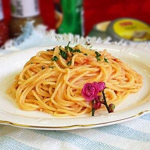 パスタ たらこスパゲティ(280g)