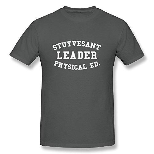 智航 U首 半袖 男性 ストイフェサント リーダーの物理的なエド スポーツ 時にも 最適 Yshirts XXLサイズ -
