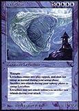 Magic: the Gathering - Leviathan - The Dark