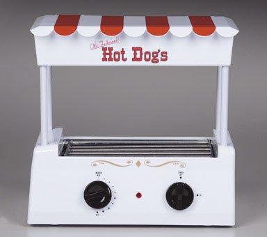 dog maker