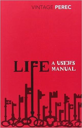 Life Manual