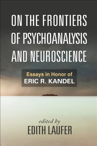 Principles Of Neural Science Fifth Edition Pdf