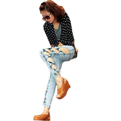 41Vy2u3jKqL - NY10代女子の「デニムよりヨガパンツ」現象で豪ブランド「Lorna Jane」が日本でブレイクか!?