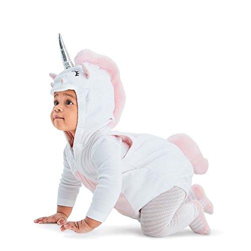 Carters Baby Halloween Costume