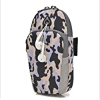 Men And Women General Set Of Outdoor Sports Equipment Mobile Phone Arm Wrist Bag