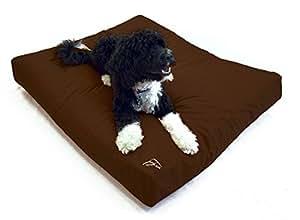 Amazon.com : Best Waterproof DIY Replacement Dog Bed Cover