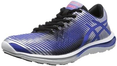 Amazon.com: ASICS Men's GEL-Super J33 Running Shoe: Shoes