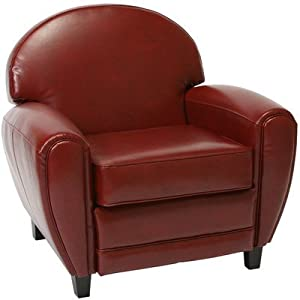 cigar chairs leather best leather cigar chair 2204