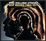 Brown Sugar (Rolling Stones)