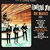 Something (Beatles)