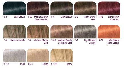schwarzkopf expert igora mousse color 8 1 light blonde. Black Bedroom Furniture Sets. Home Design Ideas