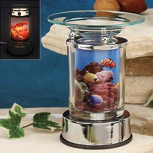 Amazon.com - 2013 NEW !Electric Essential Oils Fragrance