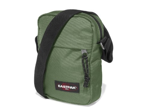 Eastpak Sac bandoulière The One, 21 cm, olive or die