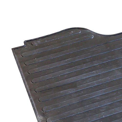 Westin 50-6165 Truck Bed Mat