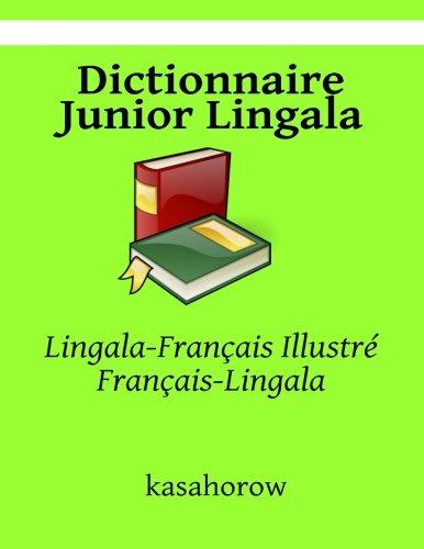 DICTIONNAIRE GRATUITEMENT FRANÇAIS TÉLÉCHARGER LINGALA
