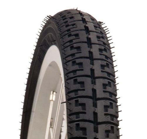 Schwinn 700c X 38mm Comfort/Hybrid Tire With Kevlar