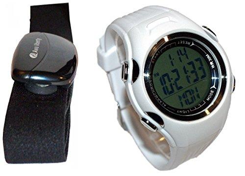 meilleures montres cardio 2015 contre ma montre. Black Bedroom Furniture Sets. Home Design Ideas
