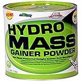 Hydro Mass Gainer Powder - 1kg /2.2 Lb (Vanilla)