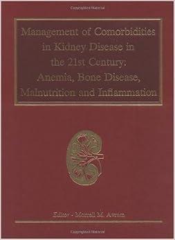 Kidney Week