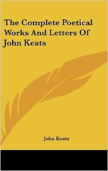 Poetical Works John Greenleaf Whittier, First Edition