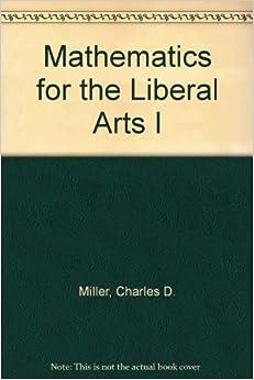 Liberal arts education