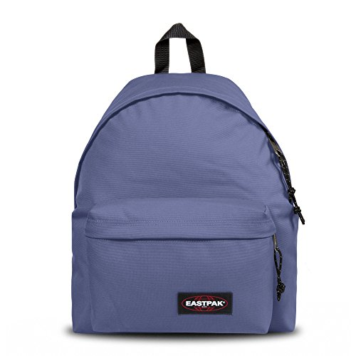 Eastpak Padded Pak'R Sac à dos, 24 L, Tears Of Laughing