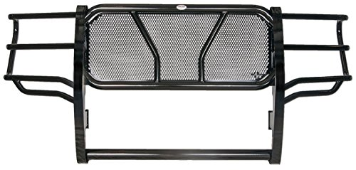 Frontier Truck Gear 200-11-1004 Grille Guard for Ford Super Duty HD