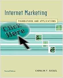 internet marketing apps