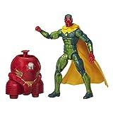 Marvel Legends Infinite Series Marvel's Heroes Marvel's Vision