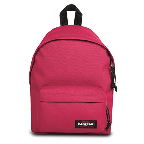 Eastpak Orbit Petit Sac à dos enfants, Mixte 10 L, One Hint Pink