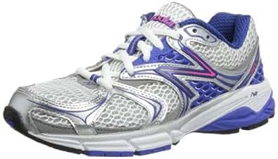 New Balance Women's W940V2 Running Shoe | Amazon.com