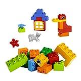My First LEGO DUPLO Set