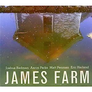 James Farm - James Farm