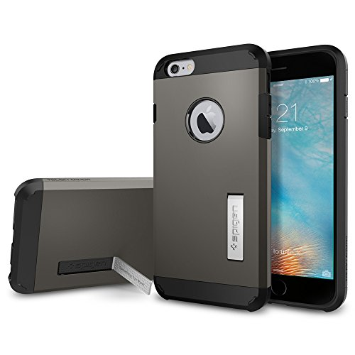 Top 10 best spigen phone case iphone 6 plus for 2020