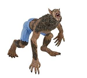 Amazon.com: Papo Werewolf: Toys & Games