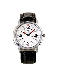 ADAMO Designer Mens Gents Wrist Watch AD1045