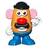 Mr Potato Head Lego Robo Champ (3835)