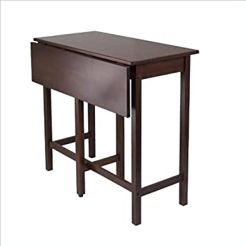 small rectangular kitchen tables small rectangular kitchen table home staging accessories 749