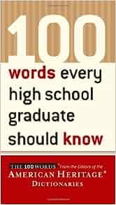 41XWMpkD8%2BL. SY291 BO1,204,203,200 QL40  - Words Kindergarten Should Know