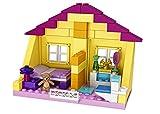 LEGO Juniors 10686 Family House Building Kit
