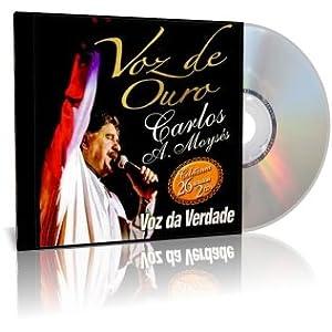 BAIXAR VERDADE CD CD2 DA 30 ANOS VOZ