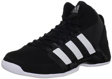 adidas Women's Commander TD 3 Basketball Shoe